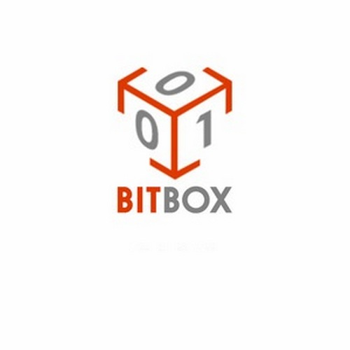 Оборудование для чип-тюнинга (DPF,FAP,EGR)/BitBox
