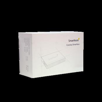 Unichip-Retrofit-Apple-CarPlay-Mercedes_3 | Диагностическое